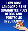 Landlords and Letting
